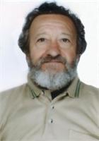 Gennaro Capozzolo