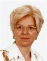 Ester Locatelli