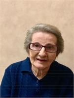 Natalina Secco