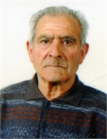 Francesco Mastropierro