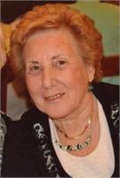 Gisella Berzaghi