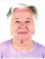 Luigina Botto