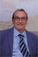 MASSIMO TORRESANI