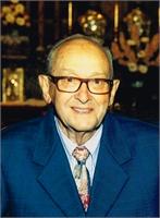 Luigi Balduzzi