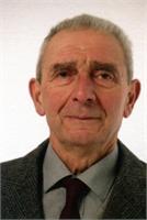 Carlo Gariazzo