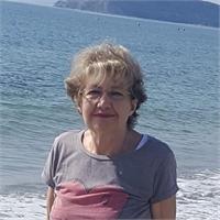 Silvia Paola Zanatta