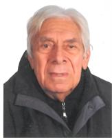 Sergio Carlo Valente