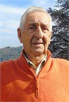 Domenico Santamaria