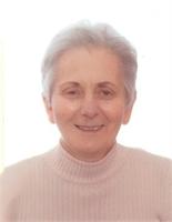 Rita Pasqualini