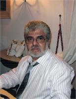 Ottavio Pochintesta