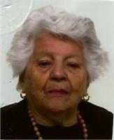 Angela Buzzi