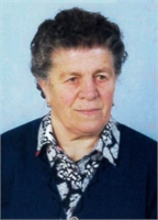 Maria Anna Bonfadini