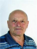 Isidoro Bersini