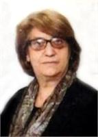 Carmela Fasano
