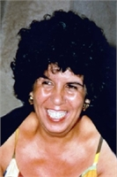 Margherita Satta