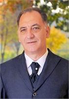 Mario Orrico
