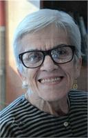 Carla Alberto