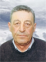 Aniello Morgillo