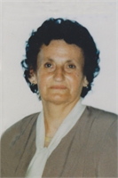 CAROLINA CASTOLDI