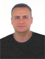 Giuseppe Di Muro