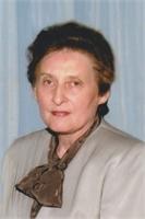 CARLA CASSANI