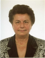 Silvana Regis