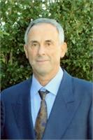Tullio Ciccioni