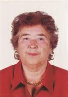 Rosa Berlucca