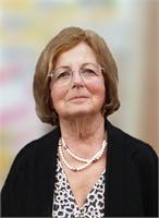 Giuliana Bottazzi