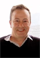 Fabio Lombardi