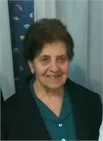 Carmelina Natillo
