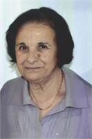 Angela Gabriela Soddu