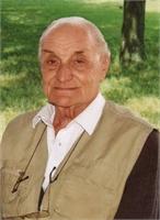 Giuseppe Malano