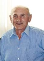 Sebastiano Brunetti