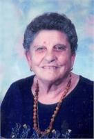 Maria Finotello