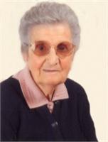 Maria Teresa Allera