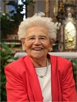 Offelia Valeri