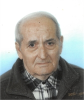 Vittorio Giuseppe Grillo