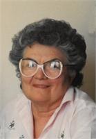 Carla Fava