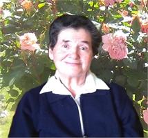 Maria Pia Canepa