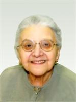 Maria Airoldi