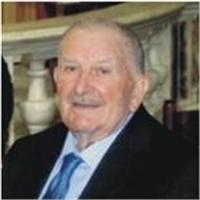 Giuseppe Robbiano