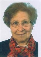 Natalina Boletti