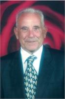 Dario Soru