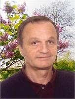 Carlo Mezzetti