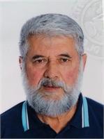 Angelo Maestri