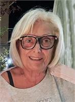 Anelita Felicetti