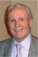 Aldo Vincenzo Lezzi