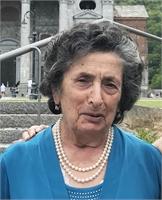 Albina Casolari