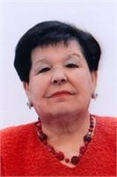 LUIGIA CALLONI
